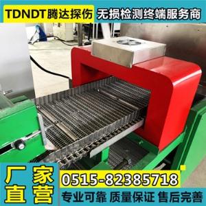 CDG-6000退磁机装置