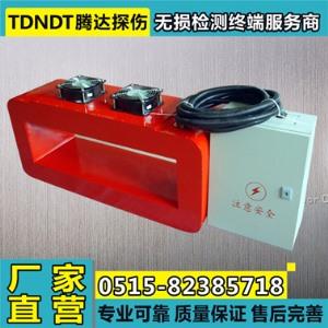 CTD-700退磁机线圈