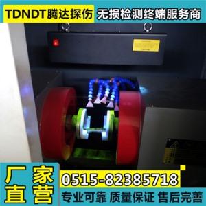 TD400-60W型吊式紫外线探伤灯